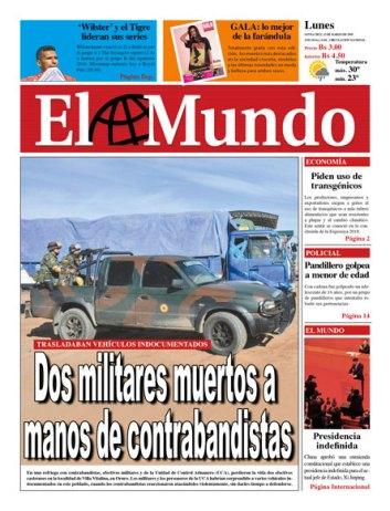 elmundo.com_.bo5aa66857258e1.jpg