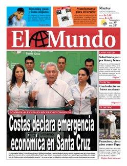 elmundo.com_.bo5aa7b9e7c7821.jpg