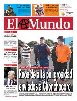 elmundo.com_.bo5aabae6282532.jpg