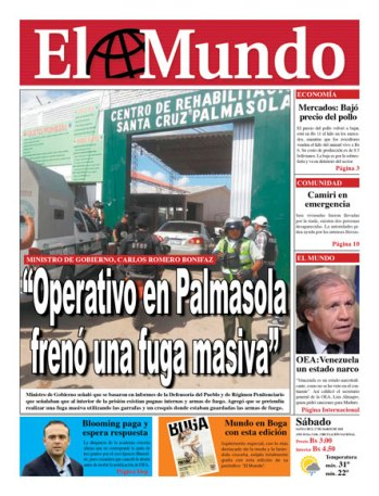 elmundo.com_.bo5aacffd381eb9.jpg