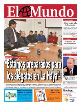 elmundo.com_.bo5aae51585b847.jpg