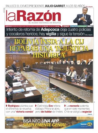 la-razon.com5ab0f456b1ad9.jpg