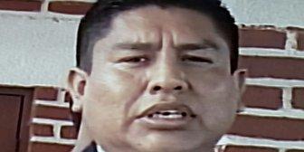 Diputado del MAS culpa a la Gobernación por la situación en la que se encuentra Palmasola