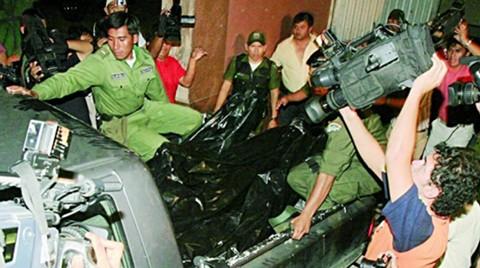 Excomandante-de-la-Policia:-matar-al-projimo-en-el-Hotel-Las-Americas-no-es-merito