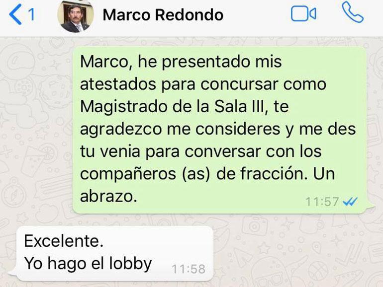 Celso-Gamboa-primer-juez-de-Costa-Rica-destituido-por-Corrupcion-3-5