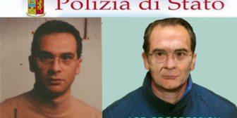 Redada antimafia en Sicilia: detuvieron a 21 personas, pero el gran capo Matteo Messina Denaro sigue prófugo
