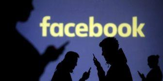 La medida de Facebook para privar a 1.500 millones de usuarios de los estándares europeos de protección a la privacidad