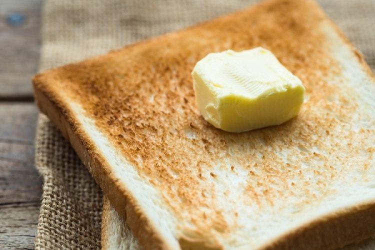 El estudio de WASH analizó 2.000 productos panificados en 32 países, y encontró cantidades excesivas de sodio.