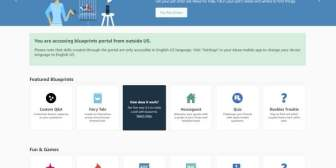 Amazon lanza portal web para que los usuarios creen habilidades personalizadas para Alexa