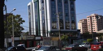 FBF centralizará su administración en Cochabamba