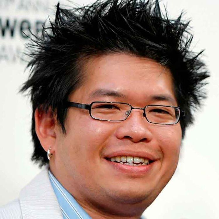 Steve Chen es asesor de Google Ventures