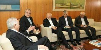 """El Centro Simon Wiesenthal criticó la """"displicencia"""" de Brasil ante las actividades terroristas de Irán y Hezbollah en América Latina"""