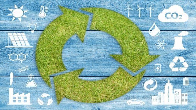 El reciclaje de la basura electrónica permitiría obtener cobre, plata, oro y otros metales utilizados en los dispositivos al mismo costo que la minería, y a menor costo si se consideran los subsidios.