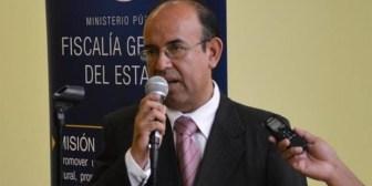 Fiscal de Cochabamba reconoce veracidad del audio revelado por la oposición; Vera será procesado