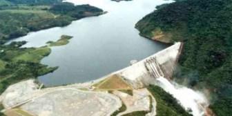 """Evo deja el destino de hidroeléctrica """"Rositas"""" en manos de Santa Cruz"""
