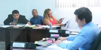 Santa Cruz. Pastor de iglesia evangélica va a Palmasola acusado de abusos sexuales a menores