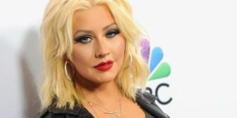 Christina Aguilera asegura que Ryan Gosling estaba enamorado de Britney Spears