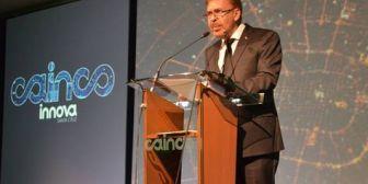 Empresarios de Santa Cruz rechazan proyecto de empresas sociales