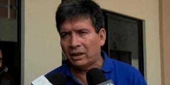 COD de Santa Cruz amenaza con toma de fábricas si empresarios no apoyan Ley de Empresas Sociales