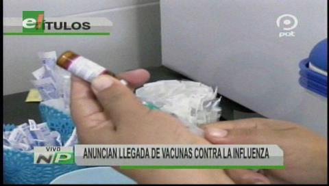 Video titulares de noticias de TV – Bolivia, mediodía del miércoles 18 de abril de 2018