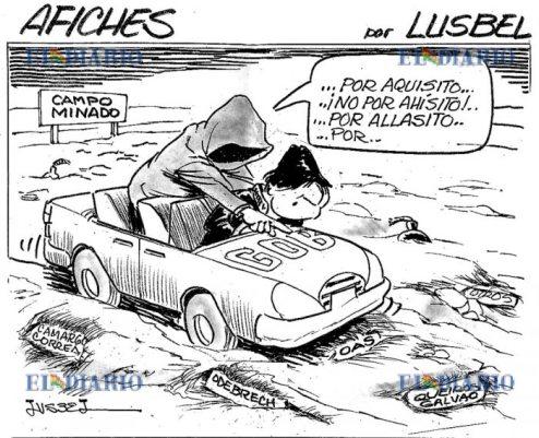 eldiario.net5ad49ad60653a.jpg