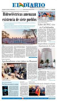 eldiario.net5ad5de5739e40.jpg