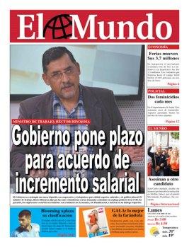 elmundo.com_.bo5ad48cd7de111.jpg