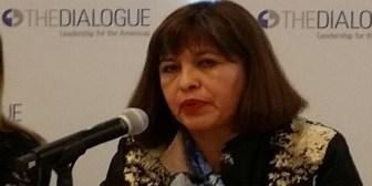 Suxo culpa a refugiados en EEUU de intentar frenar su postulación a la Corte IDH