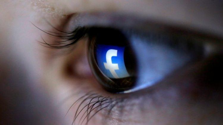 Millones de personaspodrían ser afectados por el robo de datos personales de Facebook.