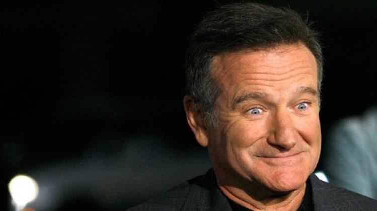 Revelaron nuevos detalles de los últimos días de Robin Williams con vida (Reuters)