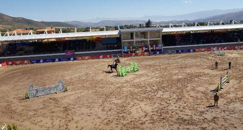 Bolivia reconocerá económicamente a atletas que logren medallas en Cocha 2018
