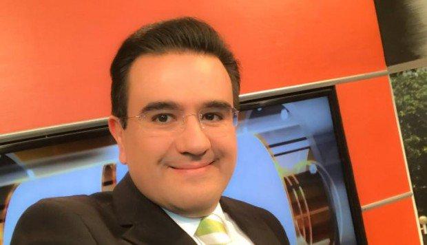 México: Asesinan a balazos al periodista Juan Carlos Huerta en Tabasco.