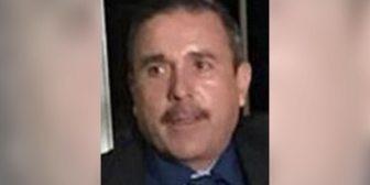 """""""El Señor"""", el nuevo narco mexicano por el que EEUU ofrece USD 5 millones"""