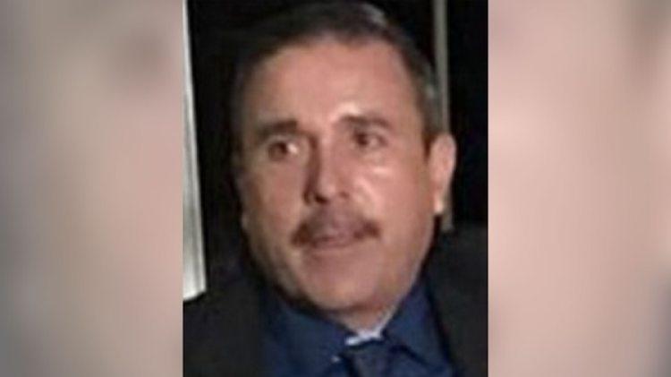 """Adelmo Niebla era conocido en una cárcel mexicana como """"el suegro del Chapo""""."""