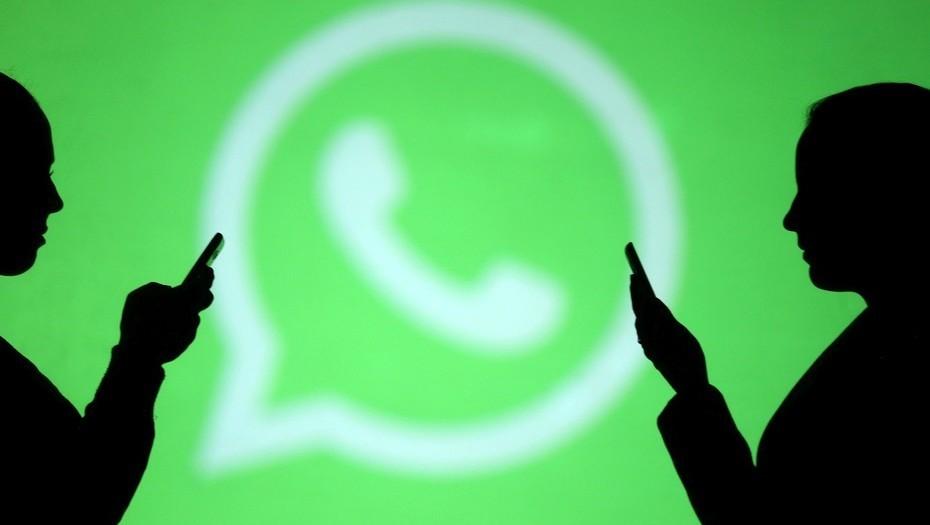 WhatsApp: nuevos poderes para los administradores de grupo