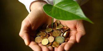 La economía verde puede crear millones de empleos en Latinoamérica