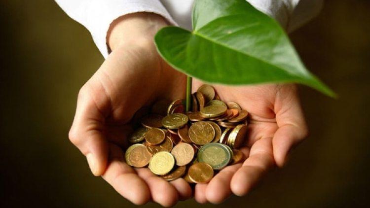 """Latinoamérica podría generar otros 4millones de empleos con el desarrollo de la denominada """"economía circular"""", que promueve el reutilización, la reparación, el reciclaje y la mayor perdurabilidad de bienes"""