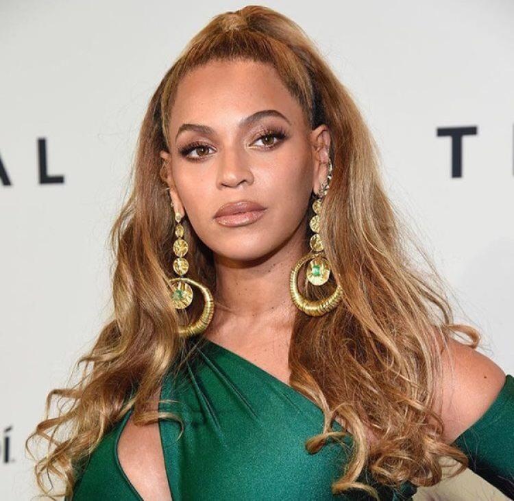 Beyoncé compró su propia iglesia en Nueva Orleans