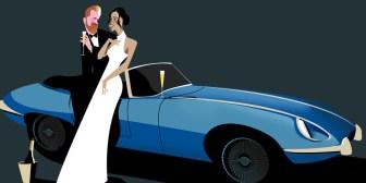 Veredicto 'wedding': nada volverá a ser igual