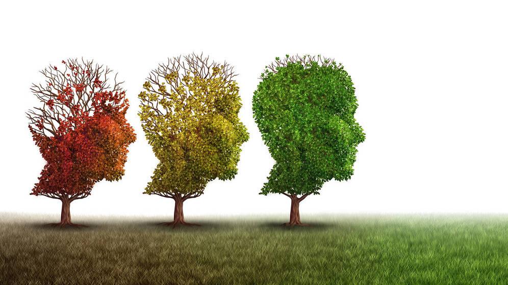 Foto: La demencia, una de las más graves enfermedades del mundo contemporáneo. (iStock)