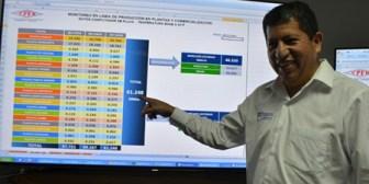 Bolivia analiza incrementar el envío de gas a la Argentina por invierno