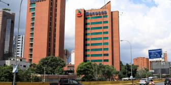 Maduro libera a 11 directivos de Banesco tras la mediación de Zapatero