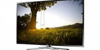 Activan fiscalización a Ministerio de Comunicación por compra directa de televisores en Chile