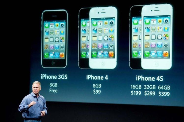Apple sostiene que Samsung no habría emergido como el principal vendedor de teléfonos a nivel mundial si no hubiera copiado la tecnología que impulsó el pionero iPhone