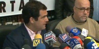 Foro Penal Venezolano: La liberación de los presos políticos no es un gesto, es una obligación