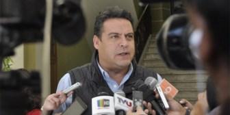 Alcalde Revilla exige al Gobierno aclarar coincidencia de dos muertes a causa de una 'canica'