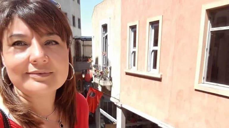 Laura Arias: Chicos bolivianos trabajan en  la modalidad de 'cama caliente'