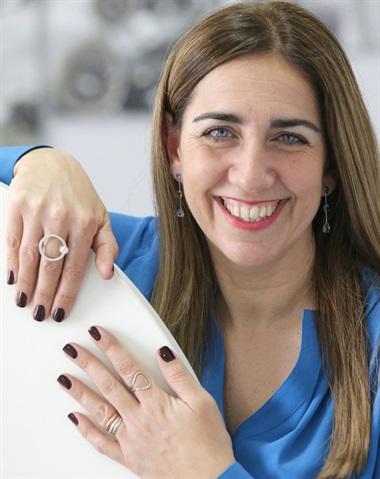 Fracchia vende sus productos en España e Italia