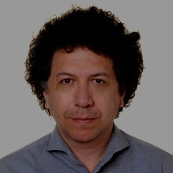 Resultado de imagen para Carlos Melean site:eju.tv
