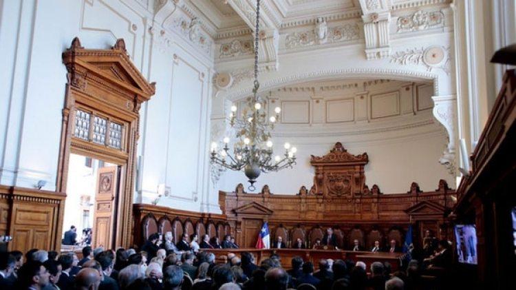 La Corte Suprema de Chile legalizó el cambio de sexo sin necesidad de cirugía